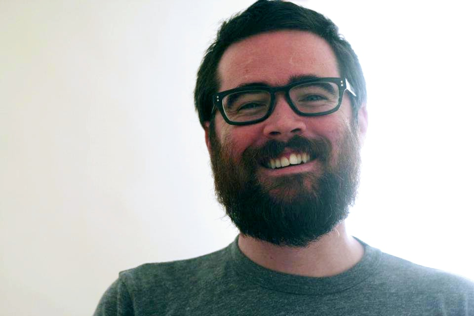 Brian Kelleher - Owner/Director Of Content - KillerGuitarRigs.com