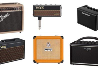 Best cheap amps under 0