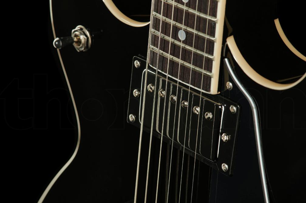 Harley Benton HB-35