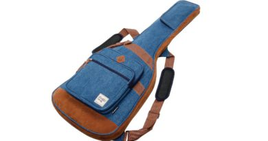 Best Electric Guitar Gig Bags
