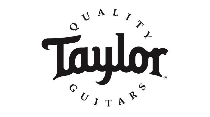 Taylor_Guitars_Logo