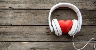 Music_Health